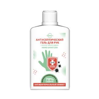 Антисептический гель для рук