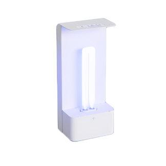 Облучатель воздуха ультрафиолетовый «Кварц»